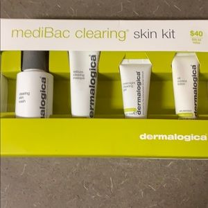 Dermalogica Skin Care Kit